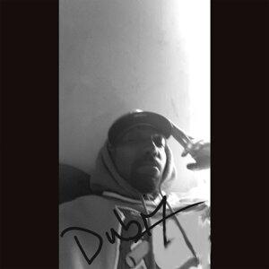 Dub 7 歌手頭像