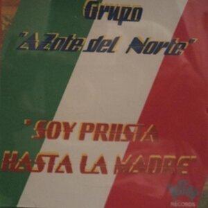 Grupo Azote Del Norte アーティスト写真