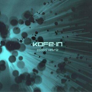 Kofe-In 歌手頭像