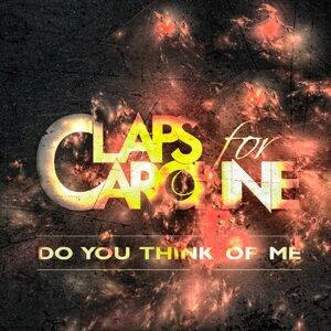 Claps for Caroline 歌手頭像