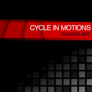 Cycle In Motions 歌手頭像