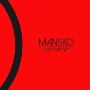 Mansko アーティスト写真