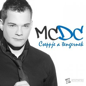 MC DC, Veres Róbert 歌手頭像