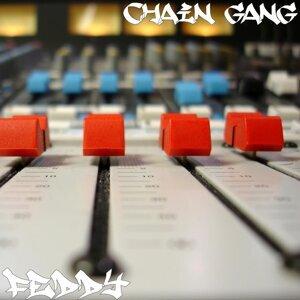 Chain Gang 歌手頭像