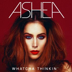 Ashea