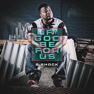 B-Shock