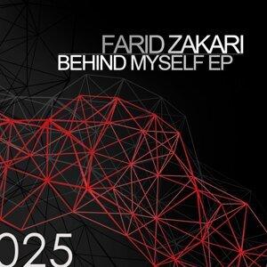 Farid Zakari 歌手頭像
