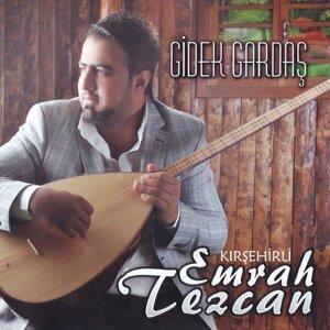 Emrah Tezcan 歌手頭像
