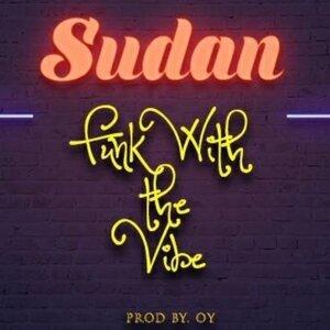 Sudan 歌手頭像