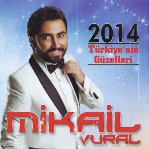 Mikail Vural 歌手頭像