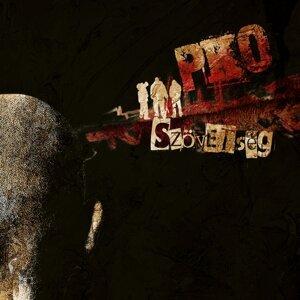 PKO 歌手頭像