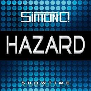 Simon O. 歌手頭像