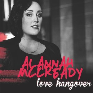 Alannah McCready 歌手頭像