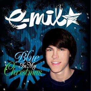 Emil Bishaw 歌手頭像