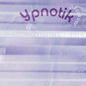 Ypnotik