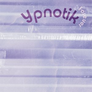 Ypnotik 歌手頭像