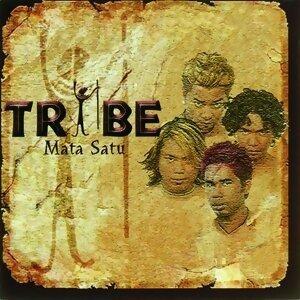Tribe 歌手頭像