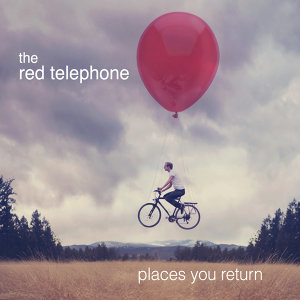 The Red Telephone 歌手頭像