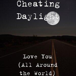 Cheating Daylight 歌手頭像