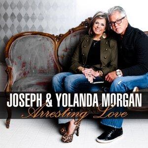 Joseph & Yolanda Morgan 歌手頭像