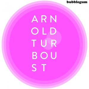Arnold Turboust 歌手頭像