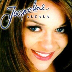 Jacqueline Alcala 歌手頭像