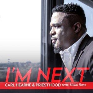 Carl Hearne & Priesthood 歌手頭像