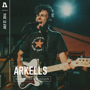 Arkells 歌手頭像