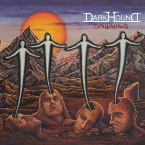 Dark Hound