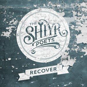 The Shiyr Poets 歌手頭像