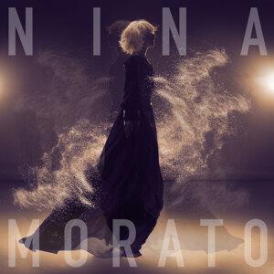 Nina Morato 歌手頭像