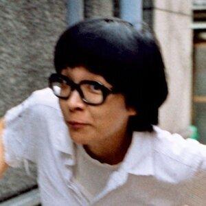 黃小楨 (Ze' Hwang)