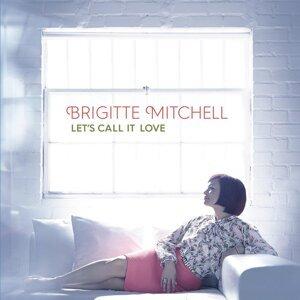 Brigitte Mitchell 歌手頭像
