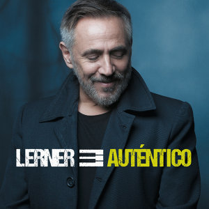 Alejandro Lerner 歌手頭像