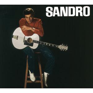 Sandro y Los de Fuego 歌手頭像