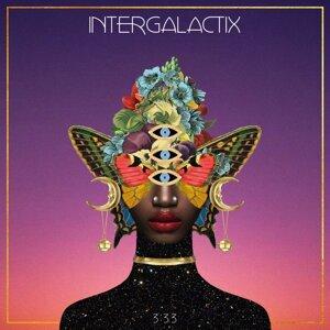Intergalactix