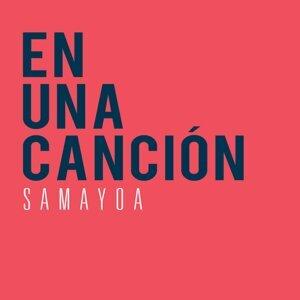 Samayoa 歌手頭像