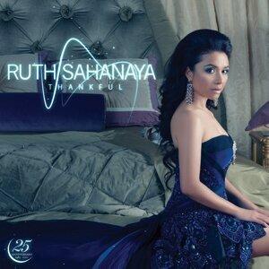 Ruth Sahanaya 歌手頭像