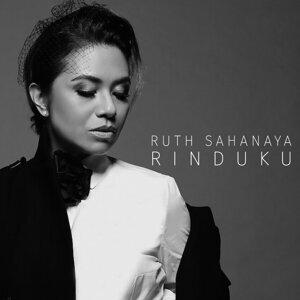 Ruth Sahanaya