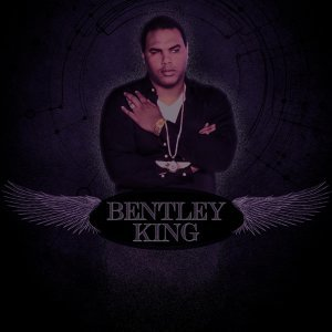King Bentley 歌手頭像