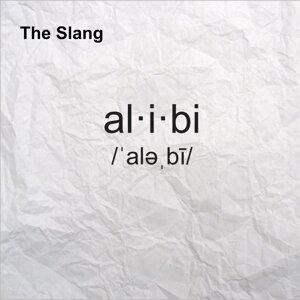 The Slang アーティスト写真