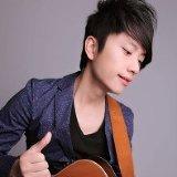 鍾鎮宇 (Justin Chung) 歌手頭像