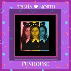 Trisha North 歌手頭像