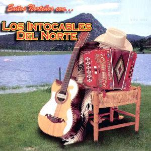 Los Intocables Del Norte