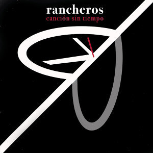 Los Rancheros 歌手頭像