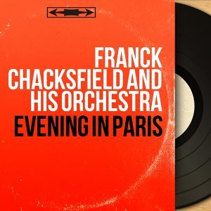 Franck Chacksfield and His Orchestra 歌手頭像