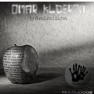 Omar Klderon 歌手頭像