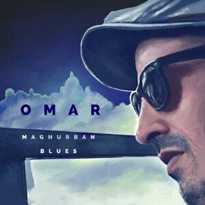 Omar (奧瑪)