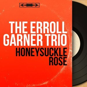 The Erroll Garner Trio