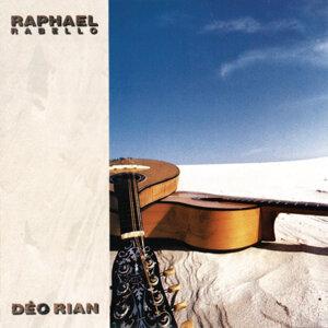 Rafael Rabello & Deo Rian 歌手頭像
